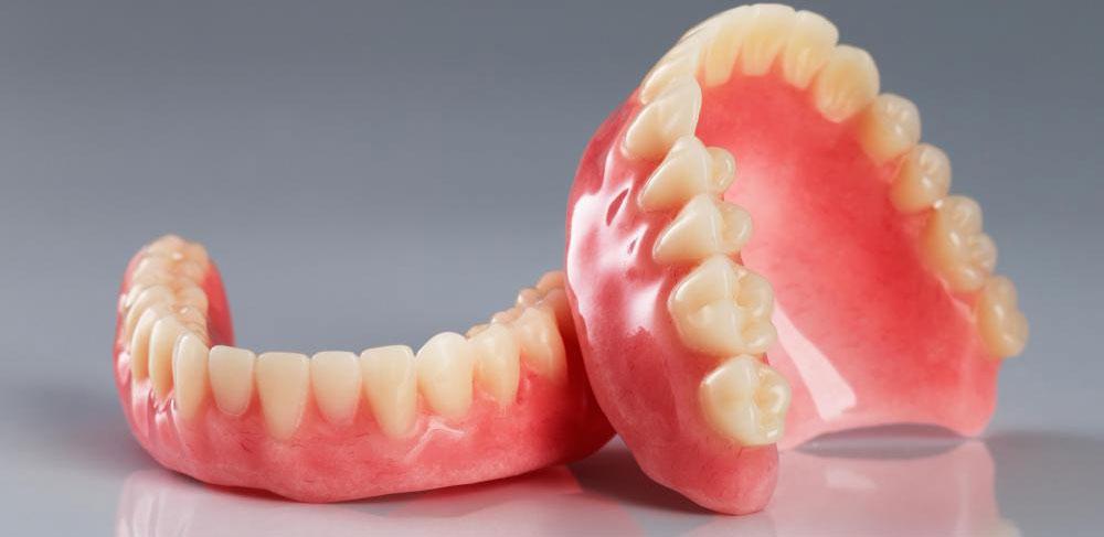 Зубы - это. Что такое Зубы?